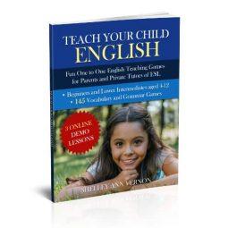 Teach-your-child-english-L