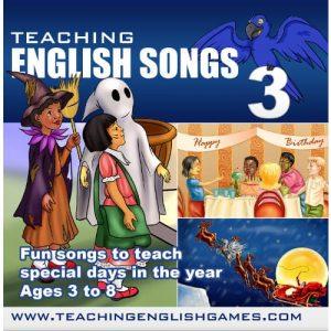 teaching-english-songs3-L